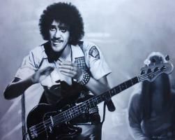 Thin Lizzy - Philo